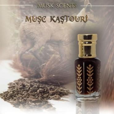 Musc Kastouri