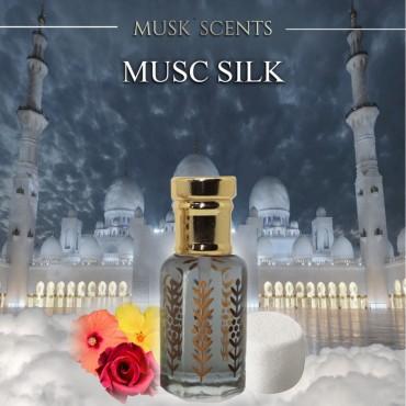 Musc Silk