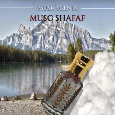 Musc Shafaf