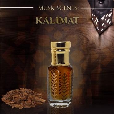 Musc Kalimat