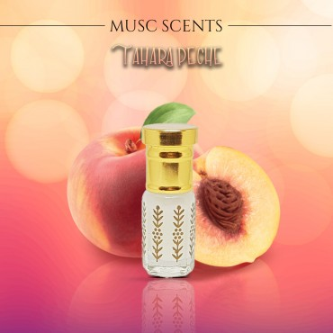 Tahara Peach