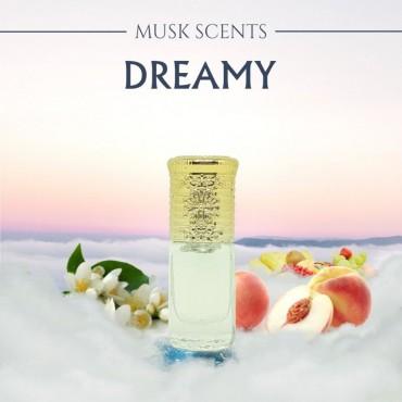 Musk Dreamy